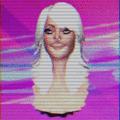 Anya Asa (@ayenwhyay) Avatar