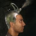 Ta (@tamermallak) Avatar