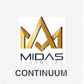 Midas FinancialCO (@midasfinancialco) Avatar