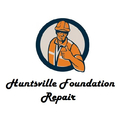 Huntsville Foundation Repair (@huntsvilletxfoundationrepair) Avatar
