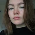 Mathilde (@sunkissed21) Avatar