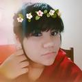 (@s2esquilinha) Avatar