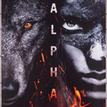 alphafullmovie (@alphafullmoviehd) Avatar