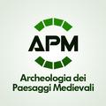 Archeologia dei Paesaggi Medievali (@paesaggimedievaliit) Avatar