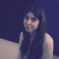 CamiArt  (@quamile_) Avatar