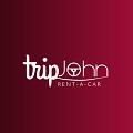 Trip (@tripjohn1) Avatar
