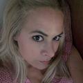 Kristi Dourabei (@kristi_stayaway) Avatar