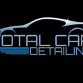 Total Car Detailing (@totalcardetail) Avatar