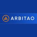 Arbitao (@arbitao) Avatar