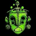 (@drbrodsky) Avatar