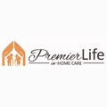 Premier Life In Home Care (@premierlifeinhomecare) Avatar