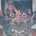 Rene Almanza (@renealmanza) Avatar