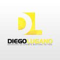 Diego Lugano (@diegolugano) Avatar