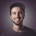 Owen Pickering (@pixering) Avatar