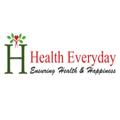 healtheveryday (@healtheveryday) Avatar
