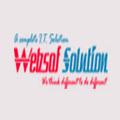 websof  (@websofsolution) Avatar