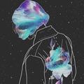 @lounou Avatar