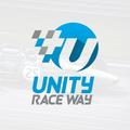 Unity Race Way (@unityracewayinfo) Avatar