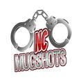 NC-Mugshots (@ncmugshots) Avatar