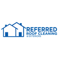 Referred Roof Cleaning & Exteriors (@corvallisroof) Avatar