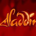 Aladdin (Disneys Svenska) (@cavemodeshake) Avatar