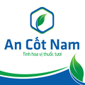 Ancotnam (@ancotnamvtv2) Avatar