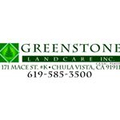 Green Stone Land Care (@greenlandcare) Avatar