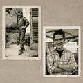 download instagram stories (@saveig) Avatar