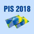 PIS 2018 (@pis2018) Avatar