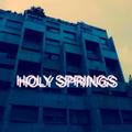 HOLY SPRINGS (@holysprings) Avatar