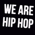 #WeAreHipHop #BestRappers  (@hiphop2018) Avatar