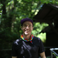 Kevin Hallagan (@kevinhallagan) Avatar