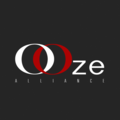 OOze Alliance (@oozealliance) Avatar