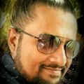Habib Siraji Babbu (@habibsiraji) Avatar