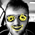 Jan Böhmer (@janboehmer) Avatar