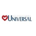 Universal Church of the Kingdom of God Locations (@universalchurchus) Avatar
