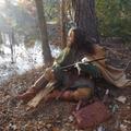 Ranger of Middle-earth (@rangerofmiddleearth) Avatar