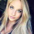 Alizee Stone (@chattravestis) Avatar