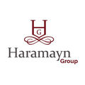 Haramayn Group (@haramayngroup) Avatar