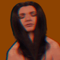 Chelsea Lee (@lungdust) Avatar