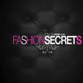 Fashion Secrets (@fashionsecrets) Avatar