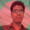 Mr. Tuhin (@mrtuhinbd) Avatar