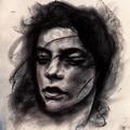 Chelsea Bernhardt  (@scarletchild) Avatar
