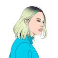 Janelle  (@janellebarone) Avatar