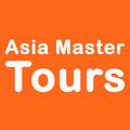 Asia Master Tour (@anhcao) Avatar