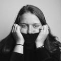 Iris Benoot (@irisbenoot) Avatar