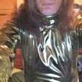 Mike Mayzeen (@mmayzeen2014) Avatar