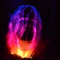(@wolvnblues) Avatar