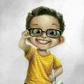Trivanks Vinks (@trivanksvinks) Avatar