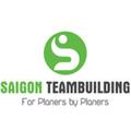 saigonteambuilding (@saigonteambuilding) Avatar